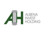 Albena Invest Holding JSCO