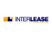 Interlease EAD