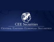CEE Securities Bulgaria