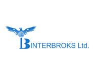 Interbroks OOD