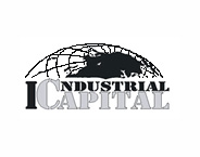 Industrial Capital JSC.