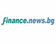 Finance.news.bg