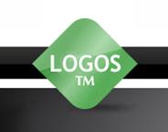 FH Logos-TM JSC