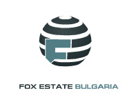 FOX ESTATE BULGARIA