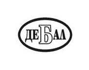 Debal Accounting Company