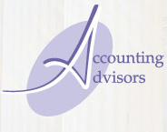ACCOUNTING ADVISORS