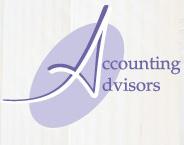 Accounting Advisors