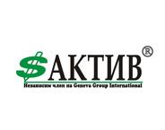 Activ K Ltd