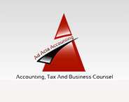 Adacta Accounting Ltd