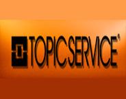 Topic service Ltd.