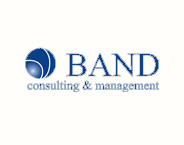 BAND - consulting & management Ltd.
