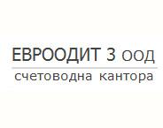 EuroOdit 3 Ltd