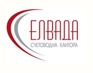 Elvada Ltd