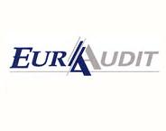 EuroAudit BX