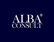 ALBA CONSULT