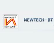 NEWTECH-BT