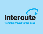 INTEROUTE BULGARIA