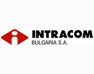 INTRACOM BULGARIA S.A.