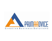 PRIMA Advice