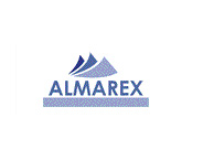 ALMAREX LTD