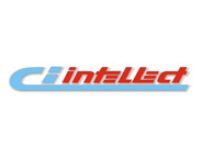 CI Intellect Ltd.