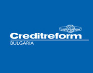 Creditreform Bulgaria OOD