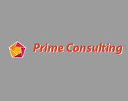PRIME CONSULTING LTD