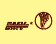 EMV Consult Ltd.