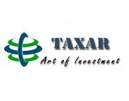 TAXAR Ltd.