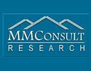 MM Consult Ltd.