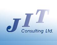 JIT Consulting Ltd
