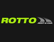 ROTTO Rent car Bulgaria