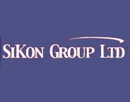 Sikon Group LTD
