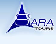 Sara Tours