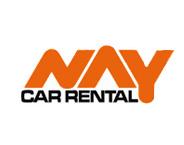 NAY Car rental