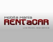 MM Rent a Car Bulgaria