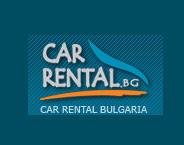 Car Rental Bulgaria