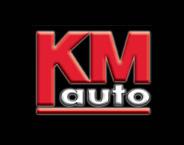 KM - Auto Ltd.