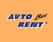 AVTORENT BEST LTD