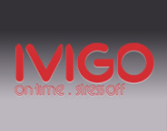 Ivigo