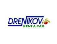 DRENIKOV Rent-a-car