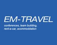 EM-Travel