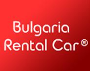 Bulgaria Rental Car Ltd.
