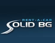 Rent A Car Solid BG