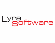 LYRA SOFTWARE LTD.