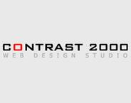 CONTRAST 2000