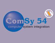 Com Sy 54