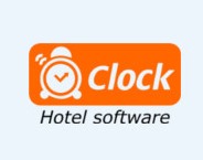 Clock Hotel Software