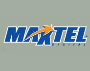 Maxtel Ltd.