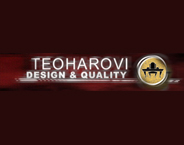 Teoharovi Ltd.